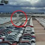 La nueva crisis ambiental de Volkswagen en Puebla para no perder 20