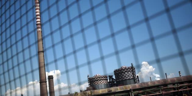 Ilva: Costa, obblighi ambientali per azienda già definiti - Ambiente & Energia