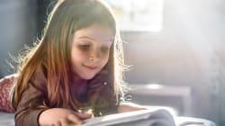 Diez recomendaciones de libros infantiles para acertar