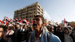 BLOG - Pourquoi l'assassinat de l'ex-président du Yémen menace toute la