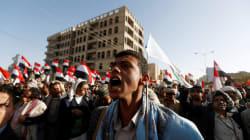 Yemen, uccisione Saleh colpo definitivo per il Paese e il popolo stremato da quasi 3 anni di