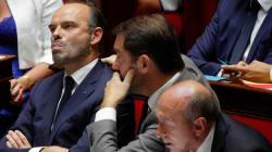 La démission de Collomb contraint Philippe à annuler son déplacement en Afrique du