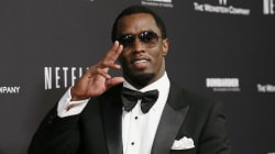 5 Marketing Takeaways From P Diddy Everyone Should