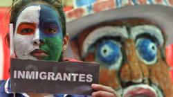 ¿Por qué los migrantes son más emprendedores? (Y
