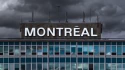 Montréal-Trudeau est loin d'être l'aéroport le plus