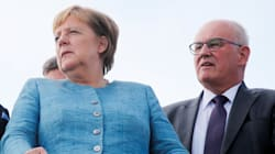 SCOSSE TEDESCHE - Silurato il fedelissimo della Merkel: la Cdu elegge un nuovo