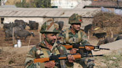 Indian Army Opens New Grievance Redressal System After Soldiers Post Complaints On Social