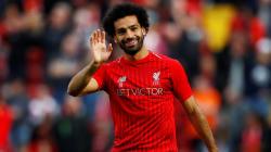 Mohamed Salah: 'Faraó' tem inspiração no passado para surpreender e levar Bola de