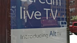 Bell Canada's 'Alt-TV' Doesn't Sit Well After Charlottesville