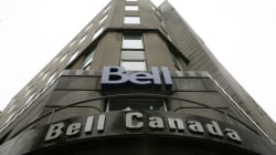 Bell, CBC, Others Fail In Campaign To Institute Website