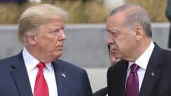 Nella fiera dei missili Erdogan sceglie i russi. E la Nato rischia la crisi (di U. De