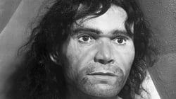 Des scientifiques découvrent des traces des hommes de Denisova dans les gènes homo