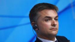LA LEGA APRE A UNA TRATTATIVA CON AUTOSTRADE - Intervista al sottosegretario Edoardo Rixi: