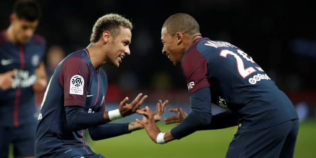 Droit à l'image: pourquoi le foot français dit enfin merci au gouvernement.