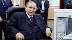 Bouteflika sera candidat à la présidentielle de