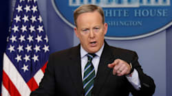 White House Just Gave A Terrible Defense Of Trump's Refugee