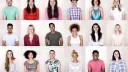 「コンプレックス」と「多様性」のあいまいな関係