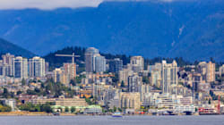 TONNES Of Homes For Sale In Vancouver As Prices