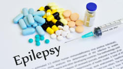 Epilepsy – To Disclose Or Not To