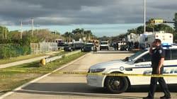 Un proche du tireur de Floride avait alerté le mois dernier le FBI, qui admet ne pas avoir