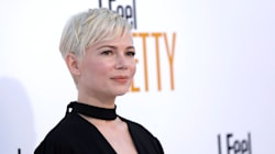 Michelle Williams Secretly Married Musician Phil Elverum: 'I Never Gave Up On