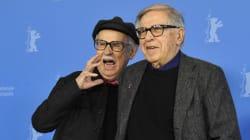 Addio a Vittorio Taviani, insieme al fratello regista di capolavori come Padre