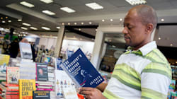 Lawyers Respond To SSA About Zuma Book: 'You Don't Have A