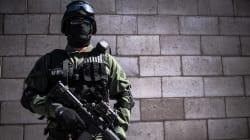 Mexicanos pierden 5.647 pesos por