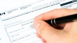 Impôts: quelle est la date limite pour remettre votre déclaration de