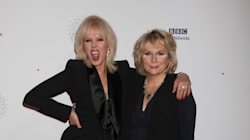Jennifer Saunders Claims Political Correctness Has Put Paid To Any More 'Absolutely