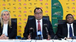 SAFA Needs To Give Local Coaches A Fair