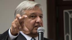 Bartlett acabará con la corrupción que impera en la CFE: