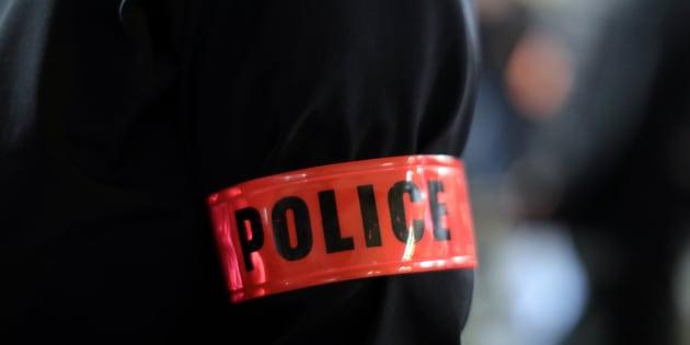 Nicolas Moreau, jihadiste français membre de Daech, condamné à dix ans de prison