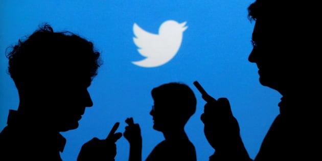 C'est parti, tout le monde a le droit à 280 caractères sur Twitter