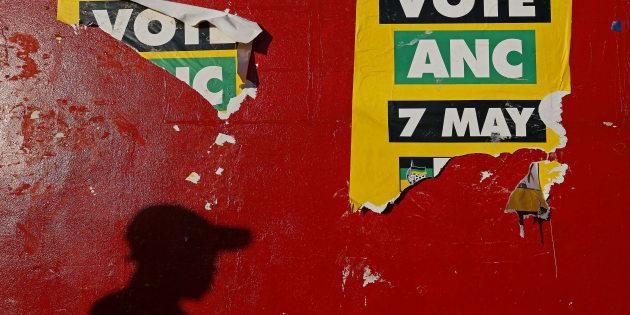 """ANC KZN 2015 election declared unlawful"""""""