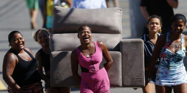 Mulheres de baixo nível socioeconômico e educativo, pessoas idosas, pessoas negras e apessoas com deficiência são a maioria entre os não praticantes de atividades físicas no Brasil, revela pesquisa do Programa das Nações Unidas para o Desenvolvimento (Pnud).