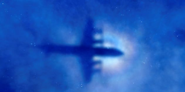 Malaysia in deal with U.S.  firm to restart MH370 search