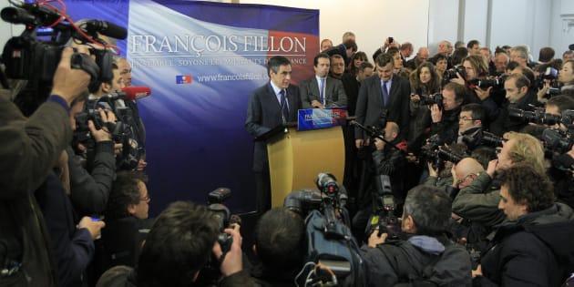 Campagne présidentielle cherche média pour la couvrir. REUTERS/Gonzalo Fuentes