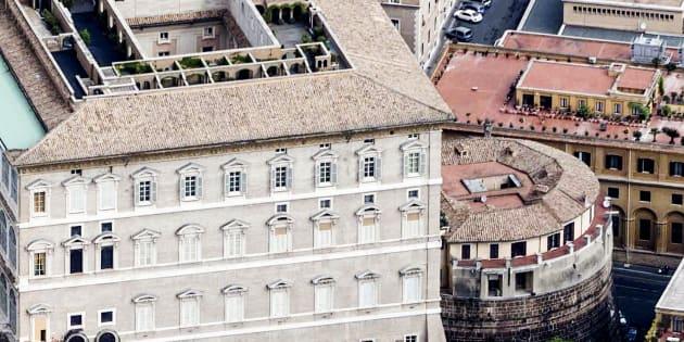 Vaticano, allontanato Giulio Mattietti, vice direttore Ior