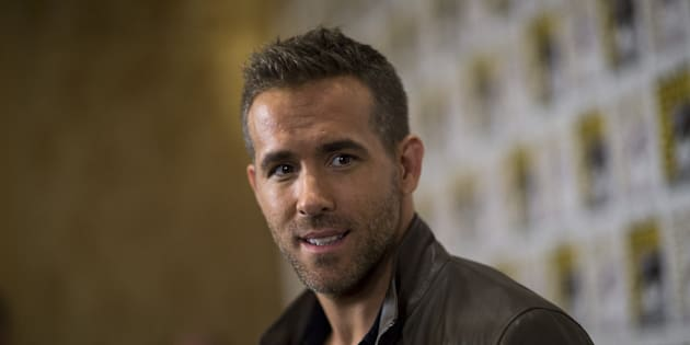 Ryan Reynolds has got candid with GQ Magazine in a new interview.