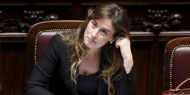 Vegas affossa Maria Elena Boschi su Banca Etruria