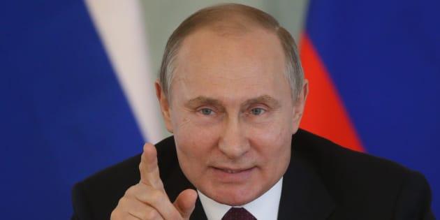 Ex-espion russe empoisonné: Moscou expulse 23 diplomates britanniques en réponse aux mesures de rétorsion de Londres