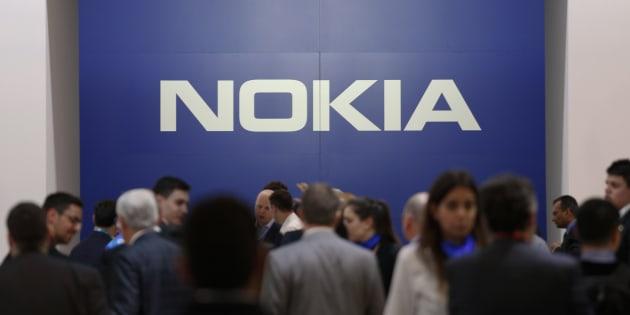 Nokia. 597 suppressions d'emplois d'ici 2019 : une filiale à Lannion concernée