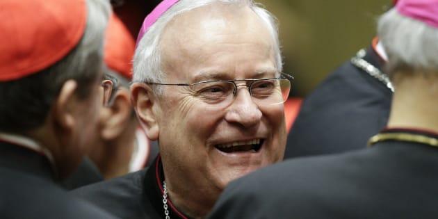 """Cattolici in politica: una rete per """"ricostruire, ricucire, pacificare"""""""