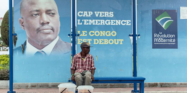 UN Bodies Alert on Food Insecurity in Congo