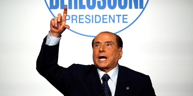 Silvio Berlusconi, la Corte di Strasburgo decide martedì