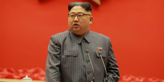 Corea del Nord, Cina nega sul petrolio. Trump: