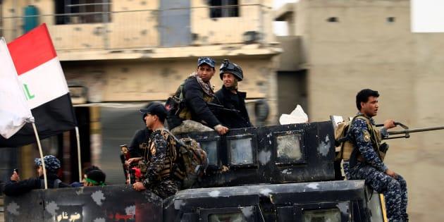 Ce qu'il faut retenir de tout ceci est que le phénomène récent du terrorisme à prétention religieuse islamique est le résultat direct des politiques impérialistes et colonialistes des grandes puissances occidentales.