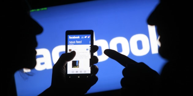 Facebook said on Wednesday it was temporarily disabling the ability of advertisers on its social network to exclude racial groups from the intended audience of ads.