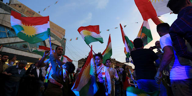 Pourquoi avoir tenu ce référendum? Pour les Occidentaux, il est souvent difficile de comprendre les motivations décisionnelles des dirigeants au Moyen-Orient.